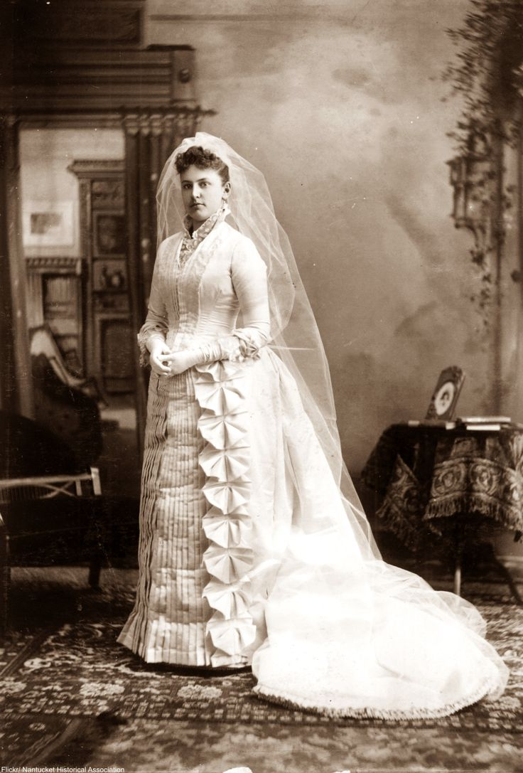 809 besten vintage wedding clothes and photos Bilder auf Pinterest ...