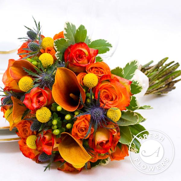 Sam S Club Wedding Flowers: 17 Best Images About Wedding Flowers On Pinterest