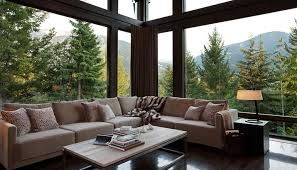 beautiful homes interior - Google Search