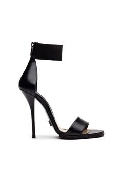 Michael Kors fall 2013 shoes