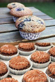 Better Baking, Better for you!
