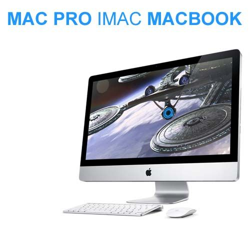 imac macbook mac pro design en coloris gris aluminium et ultra compact l ordinateur apple imac. Black Bedroom Furniture Sets. Home Design Ideas
