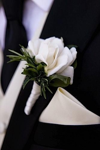 Photography by redribbonstudio.com, Planning by redletterdays.biz/, Floral Design by flowersannettegomez.com/index2.php