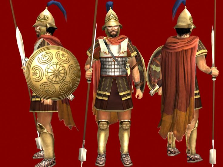 the part the roman empire played in modernization The influence of the roman empire use of pictures of emperors on coins and sculptures was an inherently roman idea roman influences in modern it played a.