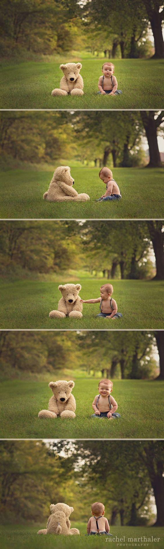 Entzückende Babyfotos – #Babyfotos #Entzückende