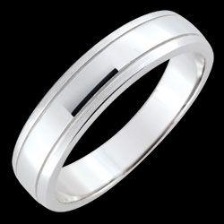 <a href=http://es.edenly.com/joyas/alianza-hombre-horizonte-oro-blanco-rugoso,3425.html>Alianza hombre Horizonte - oro blanco rugoso <br><span  class='prixf'>190 €</span> (-30%) </a>