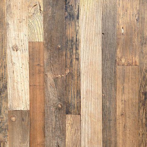 Olm hout voor vloer en/of wandbekleding
