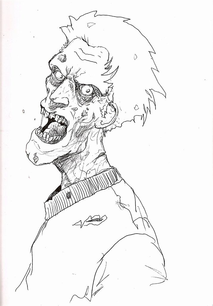 Zombies Disney Coloring Pages Lovely Free Zombie Printable Coloring Pages Disney Coloring Pages Halloween Coloring Pages Halloween Coloring