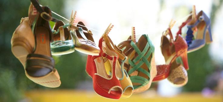 miz-mooz!: Sara Forrest, Springtim Shoes, Mooz Shoes, Color Summer, Mooz Spring, Summer Shoes, Miz Mooz, Lifestyle Fashion, Forrest Photography