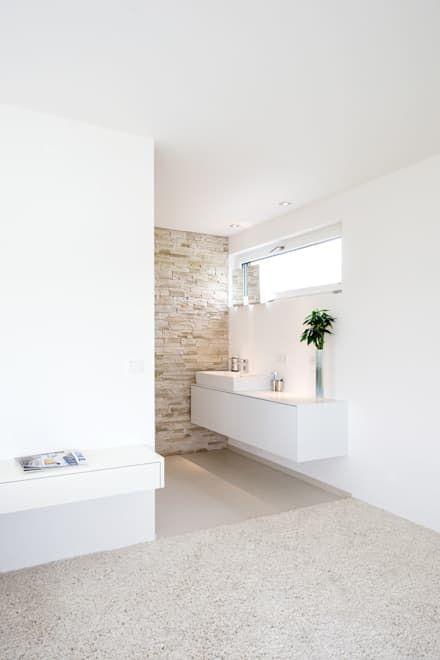 7 best Fußboden images on Pinterest Flooring, Floors and 10 years - regale für badezimmer