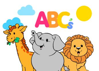 8 Best Educational Websites For Toddlers Preschoolers