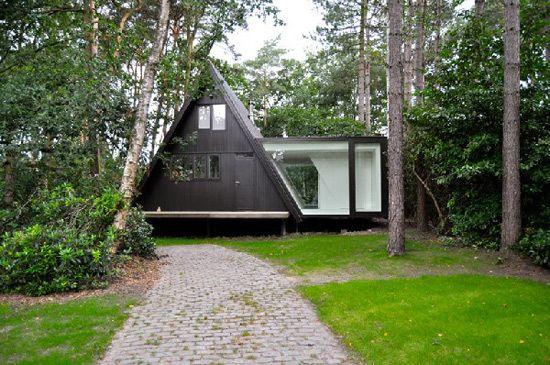 55 Best Casa Buchen Images On Pinterest Cottage Wood