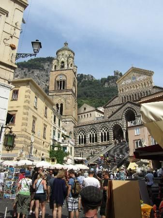 **Sorrento Top Car Private Day Tours, Sorrento: See 199 reviews, articles, and 81 photos of Sorrento Top Car Private Day Tours, ranked No.24 on TripAdvisor among 134 attractions in Sorrento.