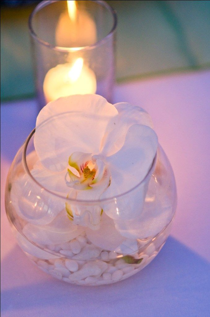 cute centerpiece #centerpiece - #weddingflowers - #weddings - #bali - #baliwedding - #baliweddingplanner - http://lilyweddingservices.com/