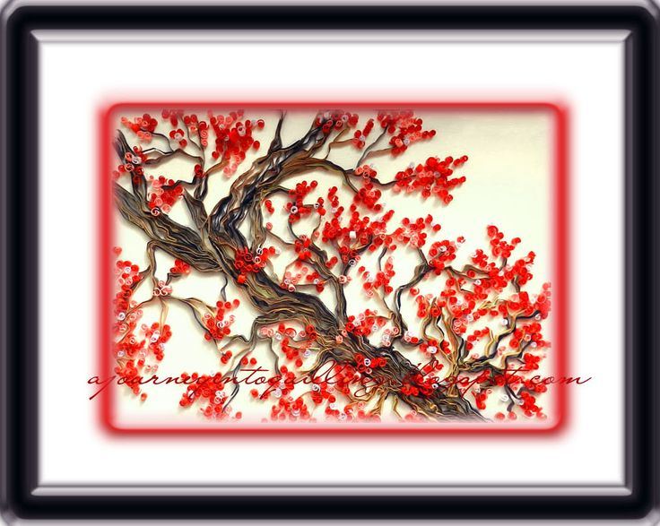 split cherry tree essay Cherry tree is a powerful flower delve deeply into cherry tree meaning & symbolism get cherry tree color meanings, spiritual meanings & history.