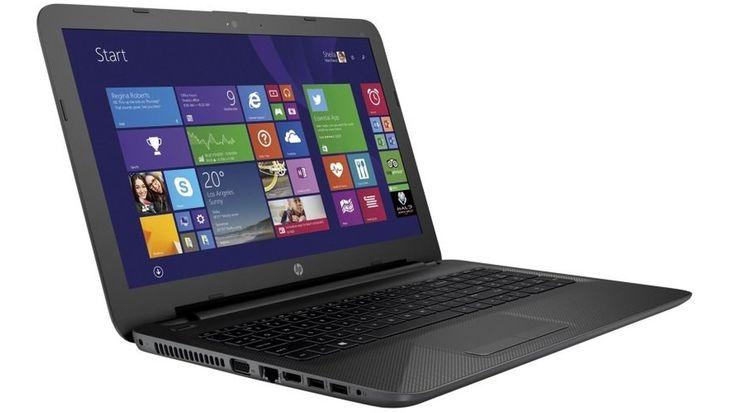 The 10 best business laptops in November  2016
