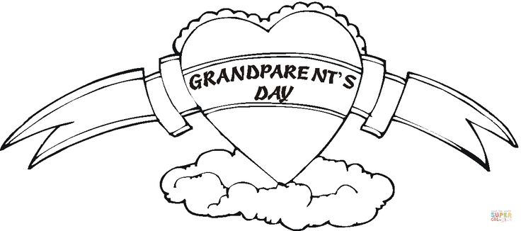 Best 20+ Happy grandparents day image ideas on Pinterest