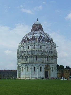 pisa: Pisa Lov, Pisa Italy, Favorite Places, Architecture Speaking, Pisa Places I Have Been, Pisa Architecture, Pisa Lik, Italian Places, Italy Places I Ve Been