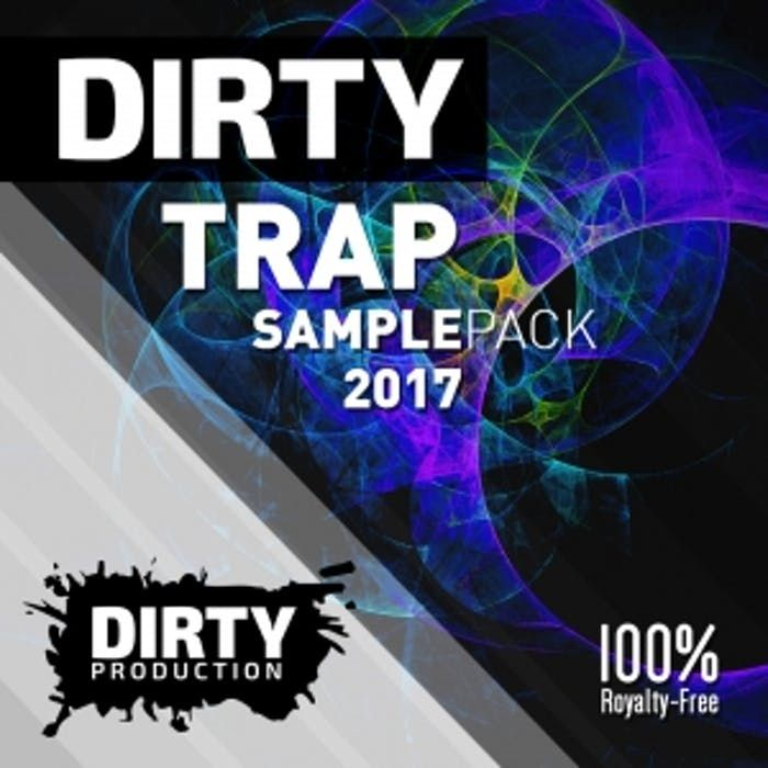 Searching for Trap samples? W  A  Production offers the best