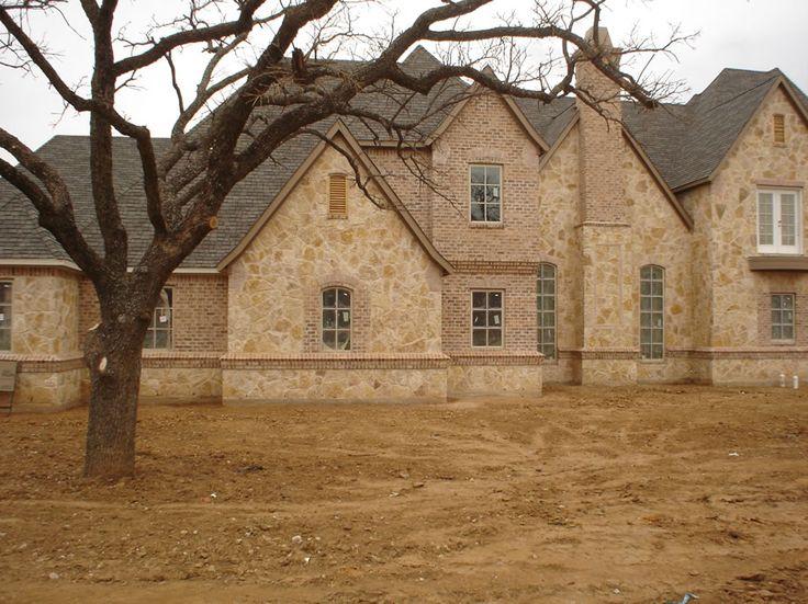 old world homes spectacular old world design custom home xexteriorfrontjpg. beautiful ideas. Home Design Ideas