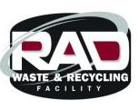 Apache Junction, AZ Waste-Recycling Transfer Station will drastically reduce the total number of vehicular trips traveling to and from the disposal sites, and that in itself is a major reduction in fuel consumption and most certainly a major reduction in emissions.http://www.arizonatrashdisposalservices.com/AZ_Waste_Transfer_Station.html