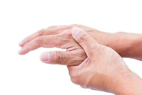 7 mitos sobre la alimentación y el padecimiento de artritis