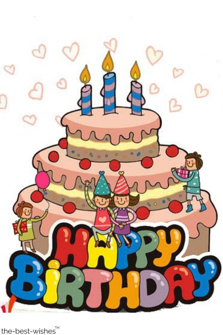 The Best Happy Birthday Wishes Messages And Quotes Happy Birthday Mom Images Happy 1st Birthday Wishes Happy Birthday Wishes