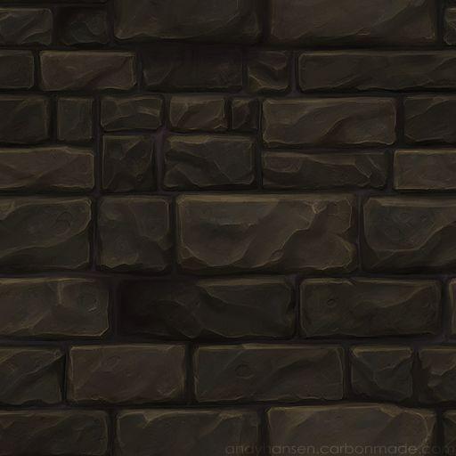 Throne Room Walls Textures