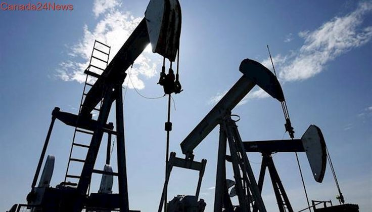 Oil price rise not enough to boost Canadian oilpatch spending: energy analysts