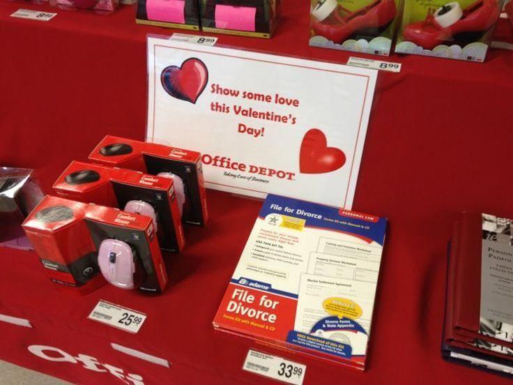 Valentines Day Gift Reddit