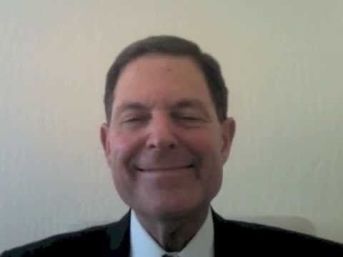 DUI Attorney in Walnut Creek David Pastor will help you fight your DUI or criminal charge call us today and ask about our free consultations -- DUI Lawyer Walnut Creek, Criminal Attorney Walnut creek CA, DUI Attorney Walnut Creek --- http://www.davidbpastor.com/
