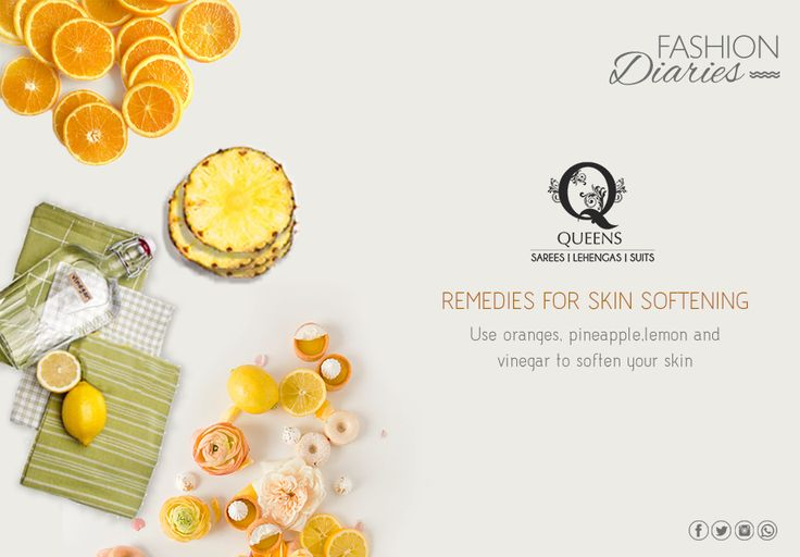 And that's how you get silky soft skin !! #QueensEmporium #FashionDiaries #Beautytips