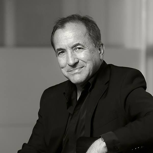 Michael Shermer--the man who can tell anyone what really happened in their lives because, regardless of what they think happened, he knows better. I guess he knows everything. He must be a god...I wonder if he will prove beyond all doubt, that he doesn't and can't exist.
