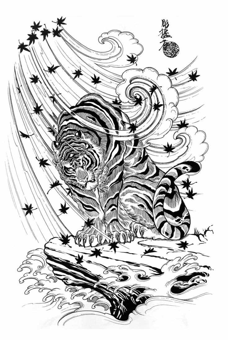 51 best Tattoo Design pictures images on Pinterest ...