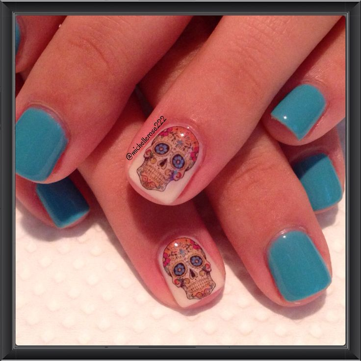 21 best Nails images on Pinterest   Contours, Nail decals and ...