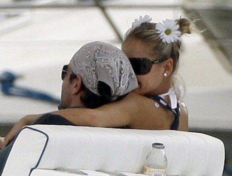 Avoca Travels Specials ... Romantic Escapes ~ MIAMI  Click on link for more info. http://avocatravels.com/item/romantic-escapes-florida-miami/
