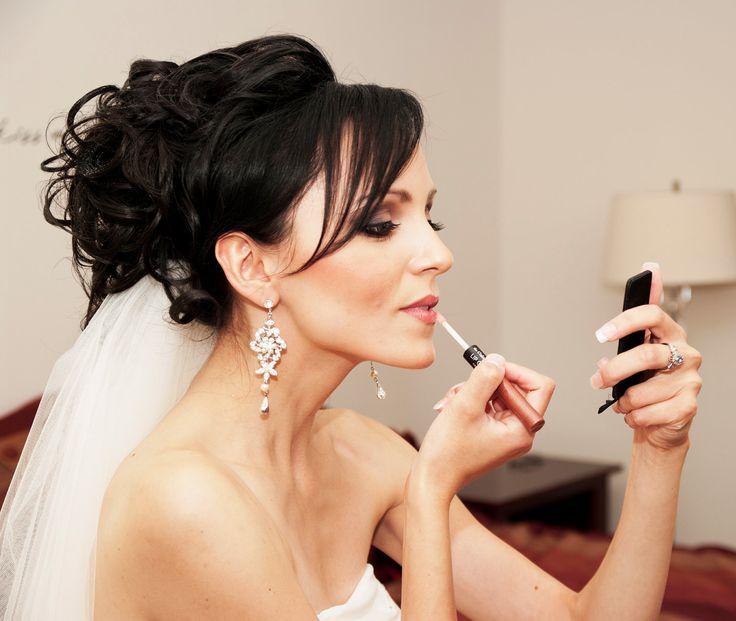 13 best wedding earrings images on pinterest bridal earrings chandelier wedding earrings google search mozeypictures Choice Image