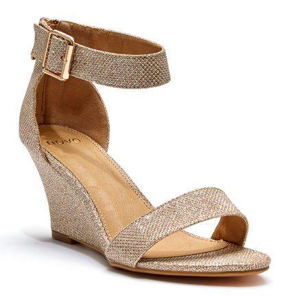 PURVA | Novo Shoes