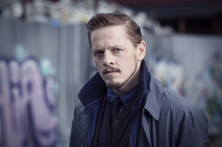 Thure Lindhardt (5760×3840)