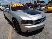 2006 Dodge Charger R/T  Coral Group Miami Used Cars 3011 NW 36th Street  Miami, FL 33142 305-637-4110  305-634-8285 Buy Here Pay Here Used Cars Miami http://www.coralgroupmiami.com https://www.facebook.com/CoralGroupLLCMiamiUsedCars