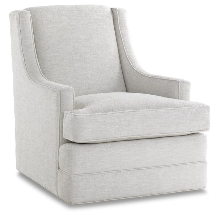 Two swivel rocker chairs in the family room facing the sofa with table in  between (or large cocktail ottoman. - 25+ Best Swivel Rocker Chair Ideas On Pinterest Glider Rocker