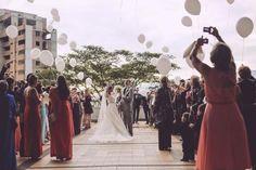 50 fotos que no pueden faltar en tu álbum de boda