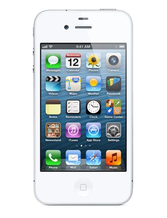 No Contract Unlimited iPhone 4 - Prepaid iPhone Plans | Virgin Mobile