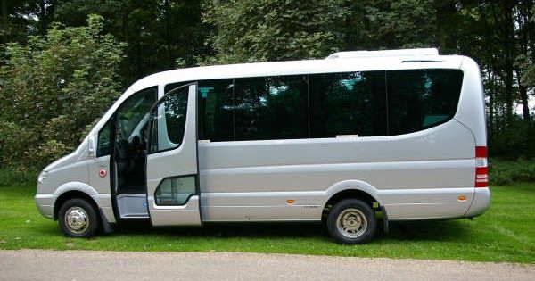 The best option for the group travelling to any destination in Beverley, UK is hiring a minibus from private rentals. Many Minibus Services offer new well-maintained ford and VW minibuses and vans apt for group travelling. Consequently, the best transportation option for up to seven people to any location in the UK from is Minibus Hire in Beverley.