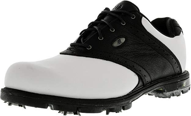 mens mg1275 ankle-high golf shoes