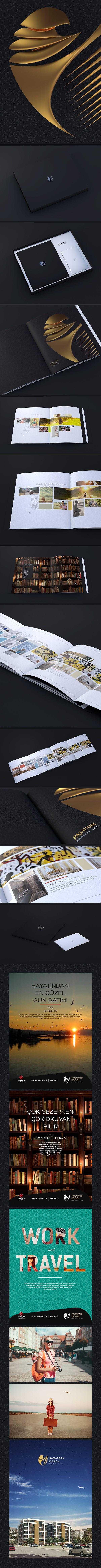 Paşapark Design & Residence Hotel