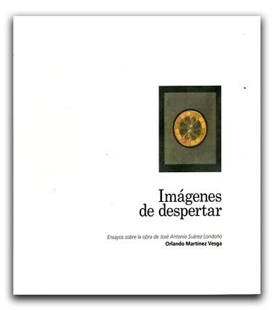 Foto del perfil de Lemoine Editores Lemoine Editores Imágenes de despertar – Orlando Martínez Vesga – Universidad del Cauca - www.librosyeditores.com/tiendalemoine/fotografia/1292-imagenes-de-despertar.html - Editores y distribuidores.