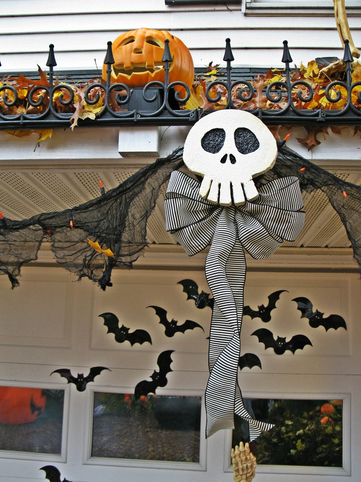 23 Best Haunted Mansion Disney Inspired Decor Images On