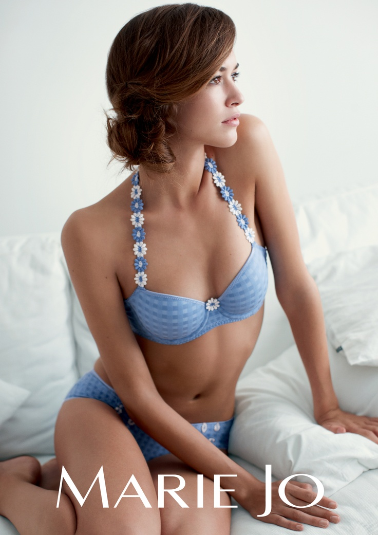 27 best marie jo images on pinterest luxury lingerie marie jo lingerie and beautiful lingerie. Black Bedroom Furniture Sets. Home Design Ideas