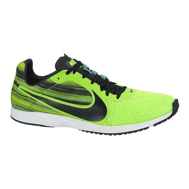 Road racers and tempo runners rejoice! Youve found your perfect running shoe that combines both amazing comfort and performance with the Nike Zoom Streak LT2